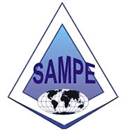 sample 2 - SAMPE 2013