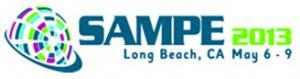 sample new 300x79 - SAMPE 2013