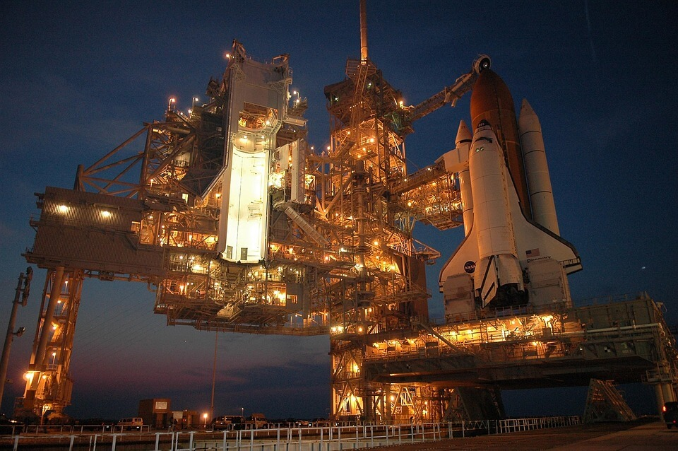 discovery space shuttle 1757098 960 720 - Home