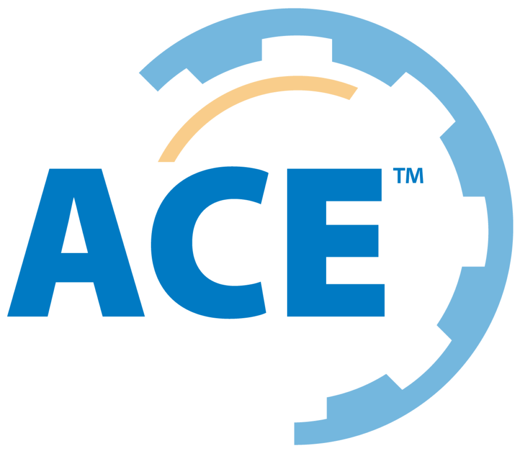 ACE Control Systems