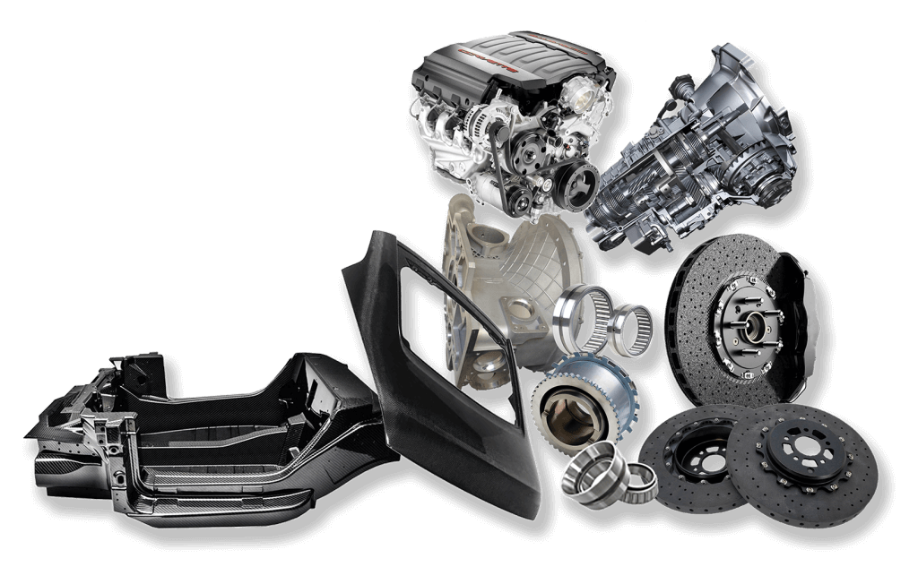 Automotive 1 1024x652 - Automotive