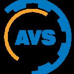 Logo Color Web 150x150 - News
