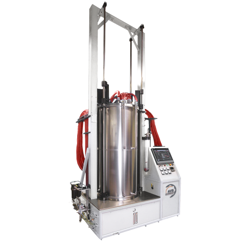 B1500R Hetherignton system White 500x500 - HETHERINGTON H2 FURNACES
