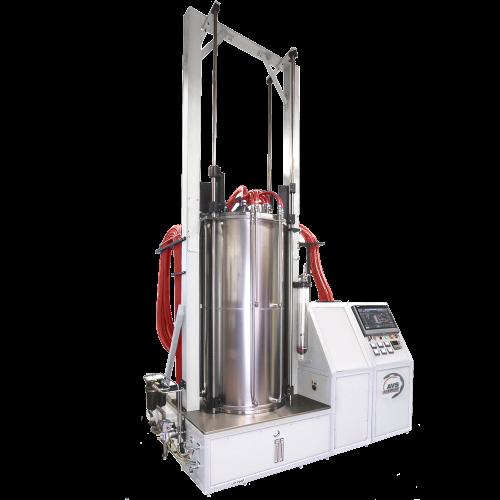B9000R Hetherignton system White 500x500 - HETHERINGTON H2 FURNACES