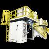 CVI 400x400 100x100 - CVD / CVI / MI