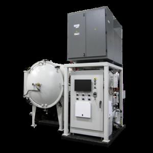 DPS MIM Furnace 400x400 300x300 - DE-BINDING / DPS / MIM