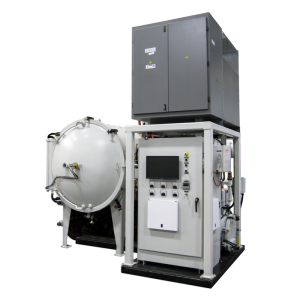 DPS MIM Furnace 800x800 300x300 - DE-BINDING / DPS / MIM