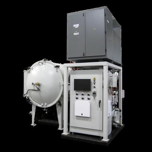 DPS MIM Furnace 800x800 500x500 - DE-BINDING / DPS / MIM