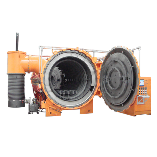 High Vac 800x800 500x500 - Vacuum Furnaces