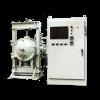 Hot press0 400x400 100x100 - HOT-PRESSING / DIFFUSION BONDING