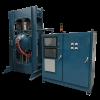 Hot press2 400x400 100x100 - HOT-PRESSING / DIFFUSION BONDING