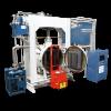 Hot press3 400x400 100x100 - HOT-PRESSING / DIFFUSION BONDING
