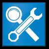 Inspection 100x100 - Furnace Capabilities
