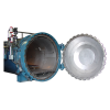 autoclave 400x400 100x100 - AUTOCLAVES / DRYING OVENS