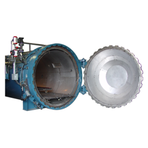 autoclave 400x400 300x300 - AUTOCLAVES / DRYING OVENS