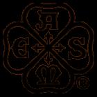logo-ASME