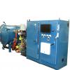 vacuum furnace 100x100 - MIM