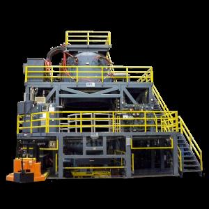 1612 800x800 300x300 - Pressure Furnace