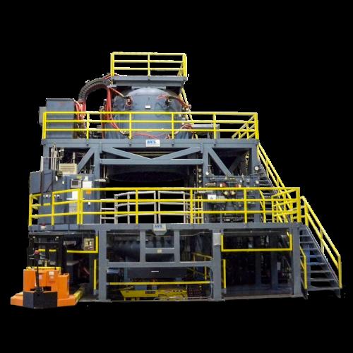 1612 800x800 500x500 - Pressure Furnace