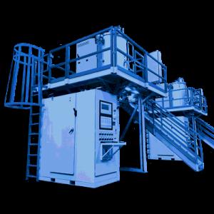 CVD CVI MI Blue 300x300 - CVD / CVI / MI Furnaces