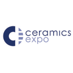 CeramicsExpo logo 300x114 150x150 - AVS, Inc At Ceramics Expo 2018