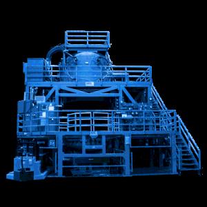 Pressure Blue 300x300 - Pressure Furnace