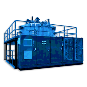 Purification Furnace Blue 300x300 - Purification Furnace