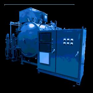 Vacuum Blue 300x300 - ZINC-RECLAIM
